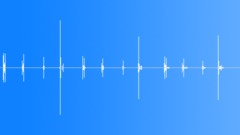 HANDLE - sound effect