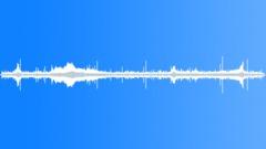 HARBOUR, MARINA Sound Effect