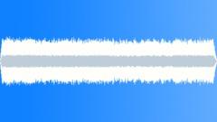 HARBOUR, PORT - sound effect