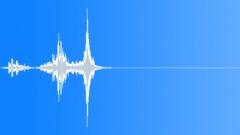 HELMET - sound effect