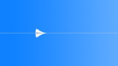HI HAT Sound Effect
