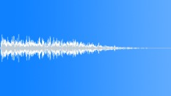 HIT Sound Effect