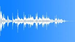HIT, DOCK - sound effect