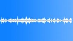 HIGHWAY, HEAVY - sound effect