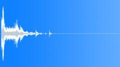 HIT, BIN Sound Effect