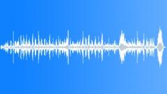 HOCKEY Sound Effect
