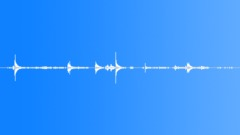 HOCKEY - sound effect