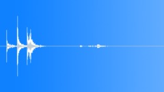 HOCKEY, AIR Sound Effect