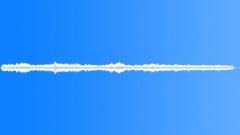HOCKEY, ICE CLEANER - sound effect