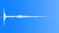 HOCKEY, ICE - sound effect