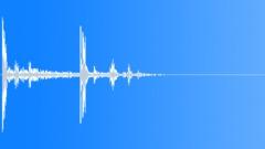 Stock Sound Effects of HOCKEY, INLINE