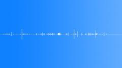 HORROR - sound effect