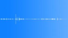 HORROR Sound Effect