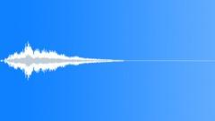 HARP Sound Effect