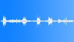 HOSPITAL Sound Effect