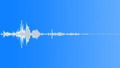 HOSE, DROP Sound Effect