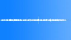 HOSPITAL - sound effect
