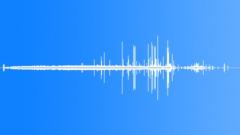 HOSPITAL, BLOOD PRESSURE Sound Effect