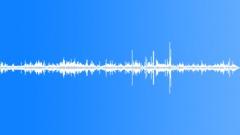 HOSPITAL, E.  R. Sound Effect
