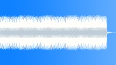 HOSPITAL, MRI - sound effect