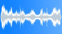 HOSPITAL, PA - sound effect