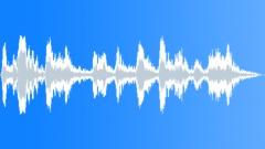 HOSPITAL, PA Sound Effect