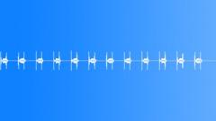 HOSPITAL, RESPIRATOR - sound effect
