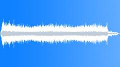 HOT TUB Sound Effect