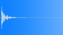 HOUSEHOLD, FRIDGE - sound effect