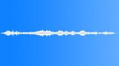HOUSEHOLD, GARDENING - sound effect