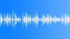 HUMAN, BABY Sound Effect