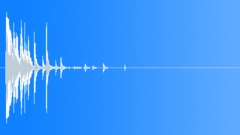 HUMAN, BURP Sound Effect