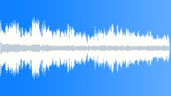 HUMAN, CHANT - sound effect