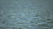 Stock Video Footage of Water Surface
