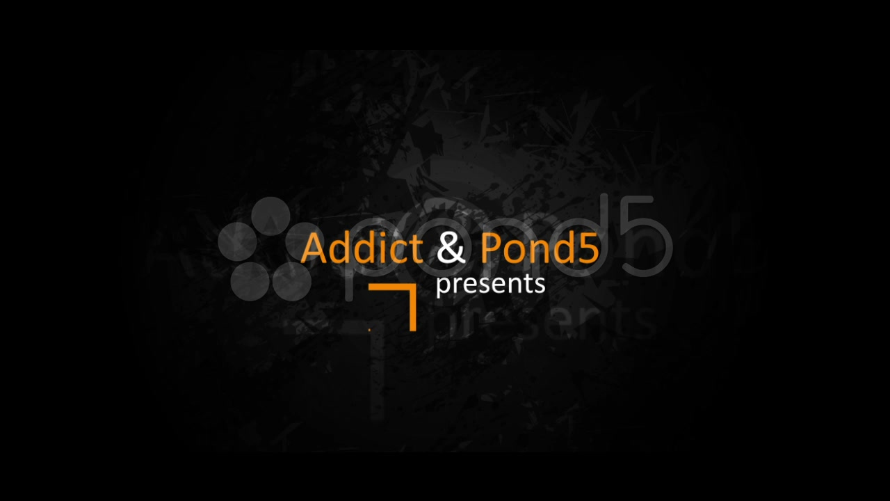 After Effects Project - Pond5 Slideshow Picture Gallery Presentation 882548 ...