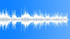 Mystical Streams (30 sec) Stock Music