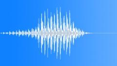 Laser future - alien beam 2 Sound Effect