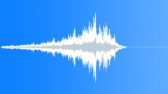 Laser tulevaisuus - Frag sprinkleri Äänitehoste
