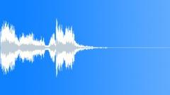 Laser future - droid repair 4 Sound Effect