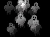 Ghost2 Stock Footage
