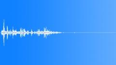 Vesi - tilaa kuplat 11 Äänitehoste