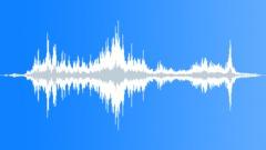 Tornado GR4 flyby Sound Effect