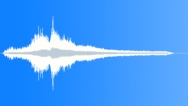 Stock Sound Effects of Chopper landing in Manhattan