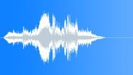Stock Sound Effects of Emergency vehicle siren in heavy traffic, Manhattan
