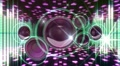 Disco Floor F1G1Sp HD HD Footage