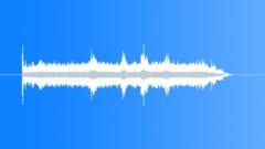 Hammaslääkärin poran 1 Äänitehoste