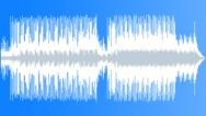 Stock Music of Handclap Banjo Theme