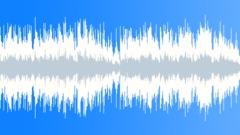 Calm Nice and Beautiful - Loop - stock music