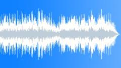 Calm Nice and Beautiful - stock music
