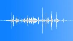 Short chain sound Sound Effect